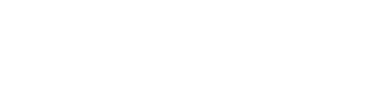 Supported using public funding from DfE and Arts Council England
